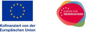 Label-EU-ESF.jpg